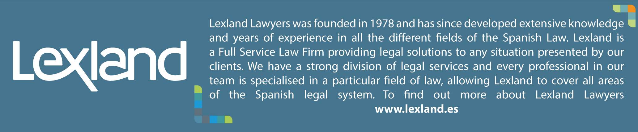 A research on the legal system of spain
